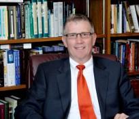 Pastor Craig A. Brittingham